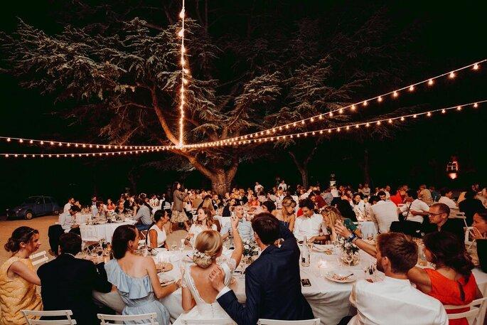 Blossom&Co - Photographe de mariage - Bouche-du-Rhône