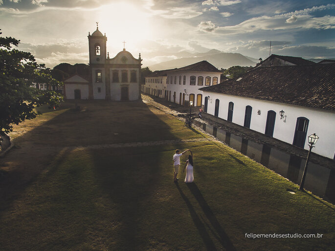 Foto: Felipe Mendes Estúdio