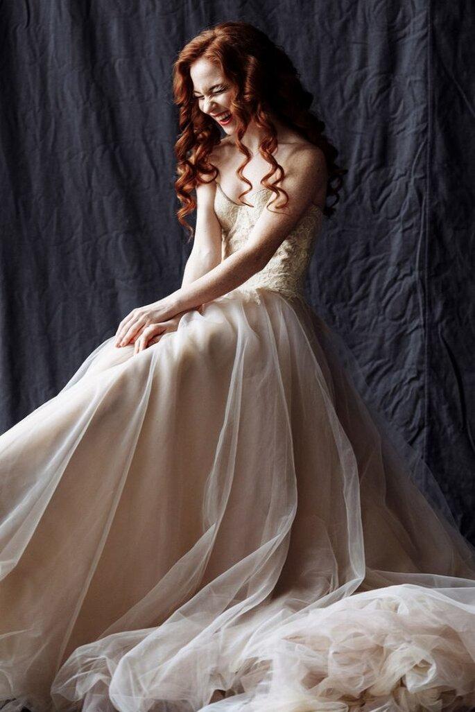 Свадебная мастерская VESSSNA WEDDING