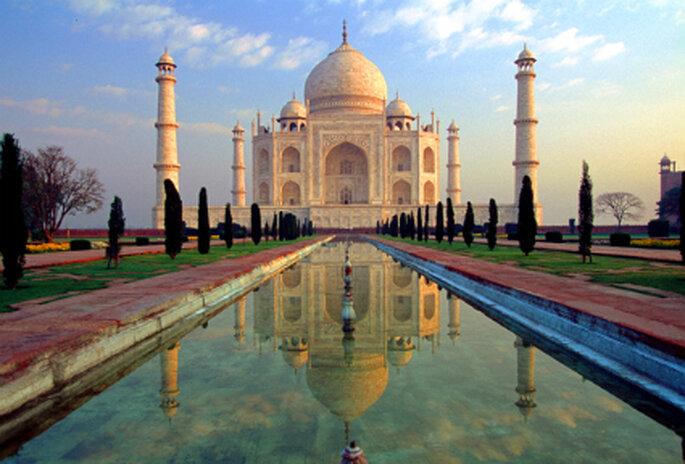 Cultura e tradizioni: benvenuti in India