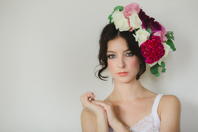Beleza Christina Gall