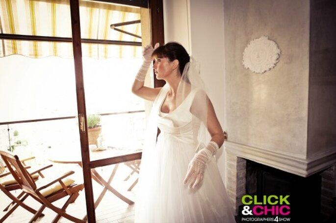 Foto: Click & Chic