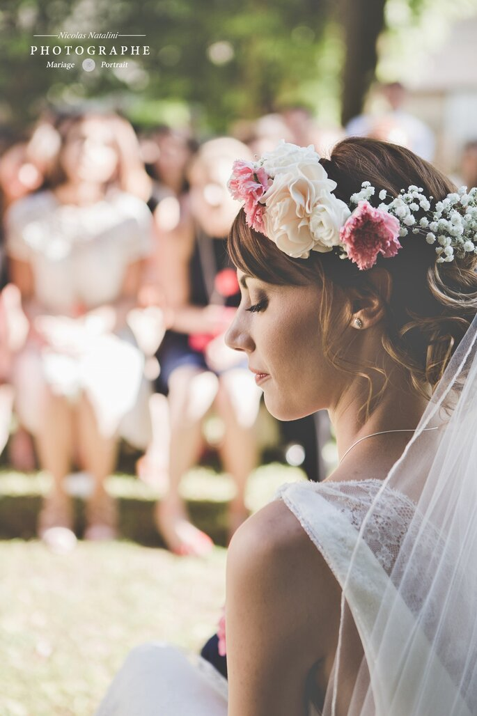 Beauty Art Coiffure / Natalini Photographe
