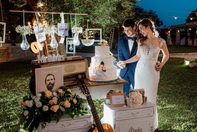 Alice Wedding&Design