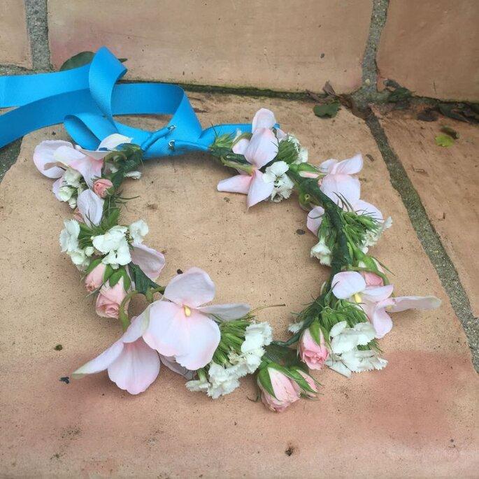 Solicite informação sobre Karla Lamounier Flower & Home