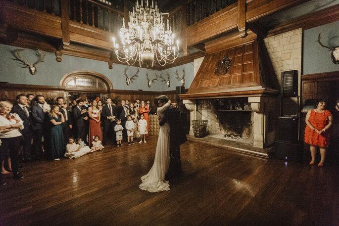 Pablo Álvarez fotógrafo bodas Gijón