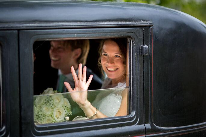 Peter van der Lingen fine art weddings | bruidsfotografie Kasteel Wijenburg-21