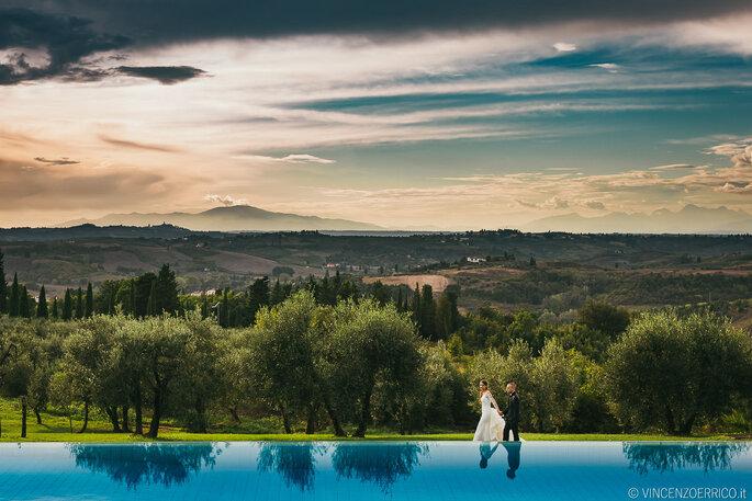 Foto: Vincenzo Errico Wedding Photographer