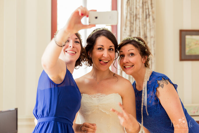 mariage-c-jv-pamestla-photographe-0114