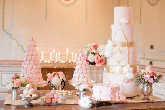 Sugar Cookies Photgrapher Perugia