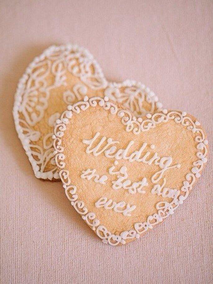 Свадебные торты Набирка2