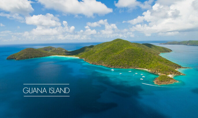 guana_island_british_virgin_island