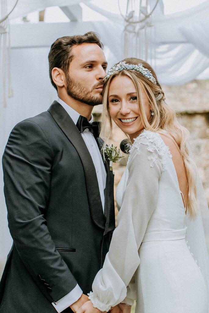 casamento sofia arruda e david amaro