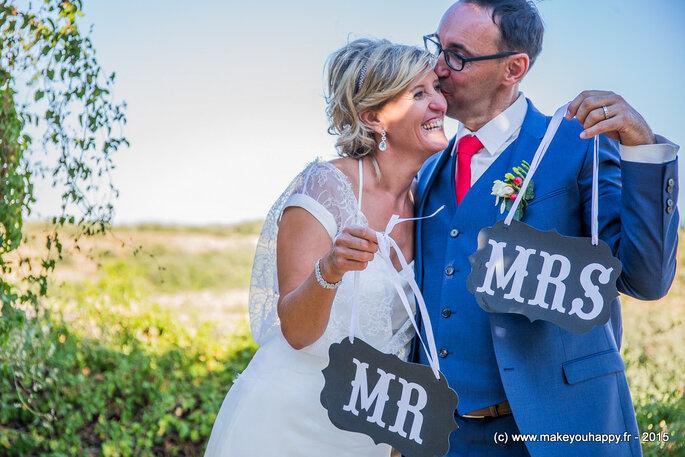 photographe mariage provence myy-031