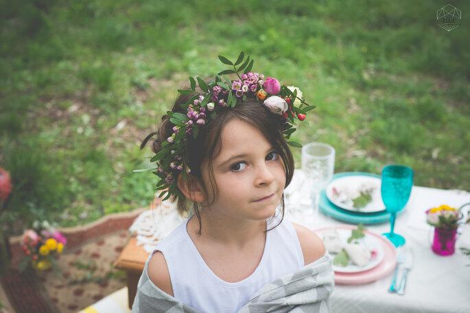 Ella Photographie criancas vida e estilo