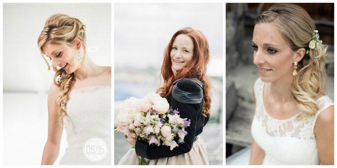 0816 pictures, Oksana Bernold, Nicole Philipp