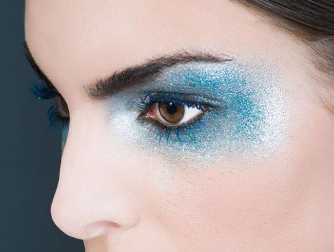Los básicos de maquillaje para el invierno - Pupa