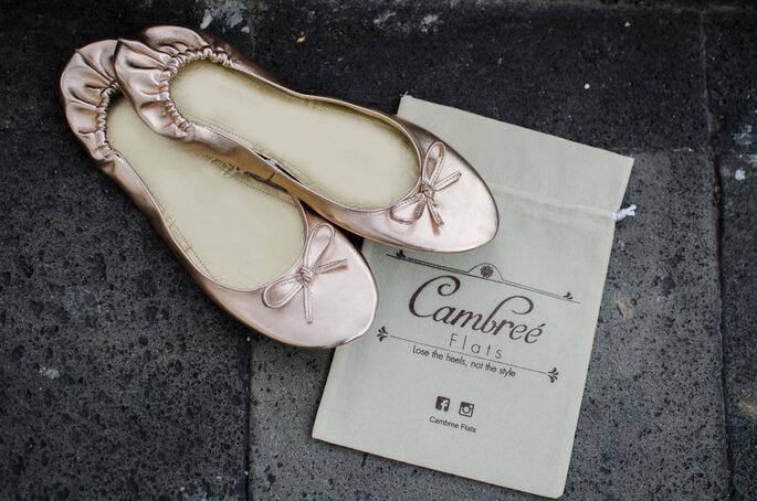 Cambree Flats