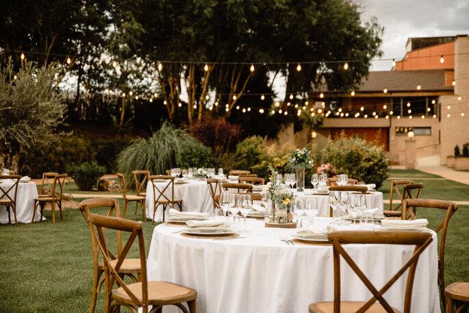 Quinta Hayara finca bodas Guadalajara