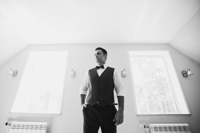 WeddingOE78