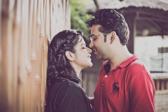 Photo: Hitesh Shivnani Photography.
