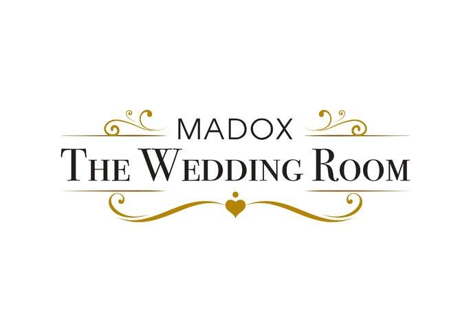 Foto: Madox The Wedding Room