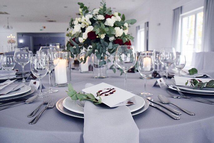 Time Of Love wedding planners