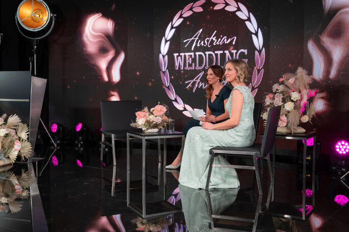 Austrian Wedding Award 2021