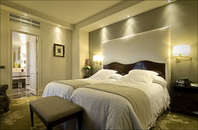 Foto: Hotel Wellington