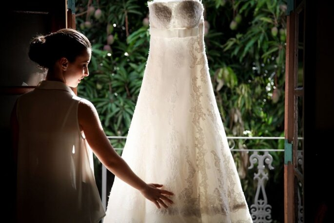 vender tu vestido de novia por internet tras la boda? ¡seis consejos