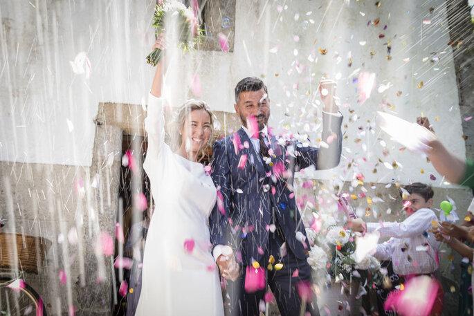 Diana Fajardo Fotografía bodas A Coruña