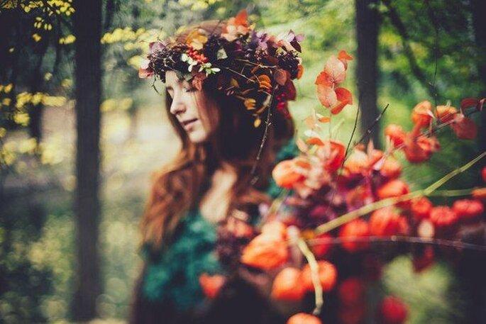 цветочная мастерская ГринМэй_2