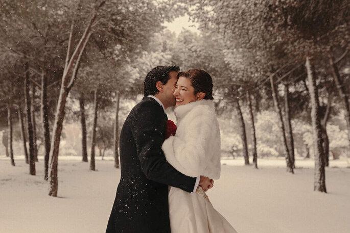 Twoontheroadstudio fotógrafo boda Madrid