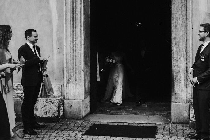 Dominik Imielski fotograf