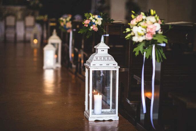 NiAs Wedding planner
