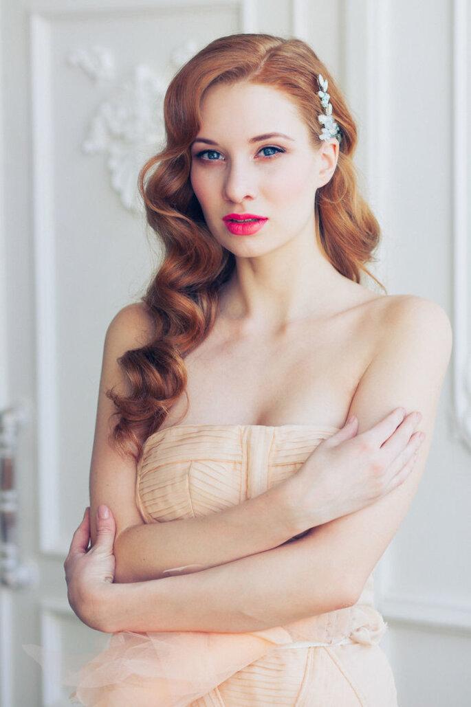 Юлия Фурман