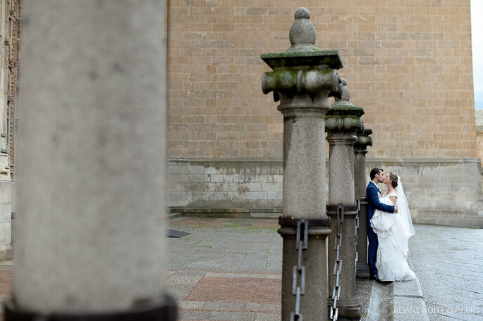 fotos-de-bodas-salamanca-destination-wedding-photographer-78