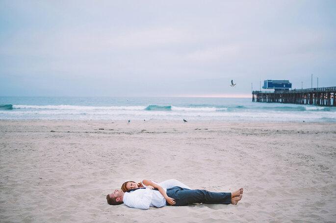 Foto: closer to love Photographer