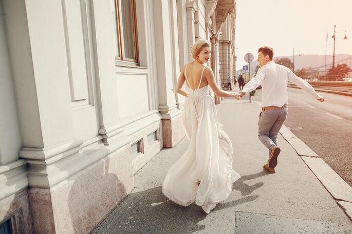 Photo via Shutterstock - Oleg Baliuk