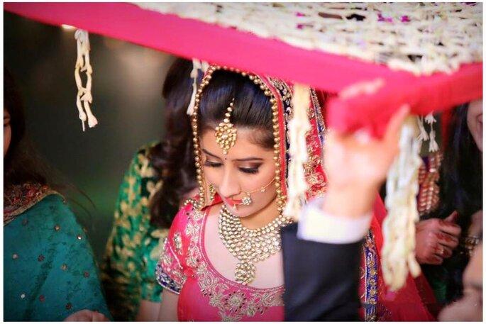 Photo: Priyanka Arora.