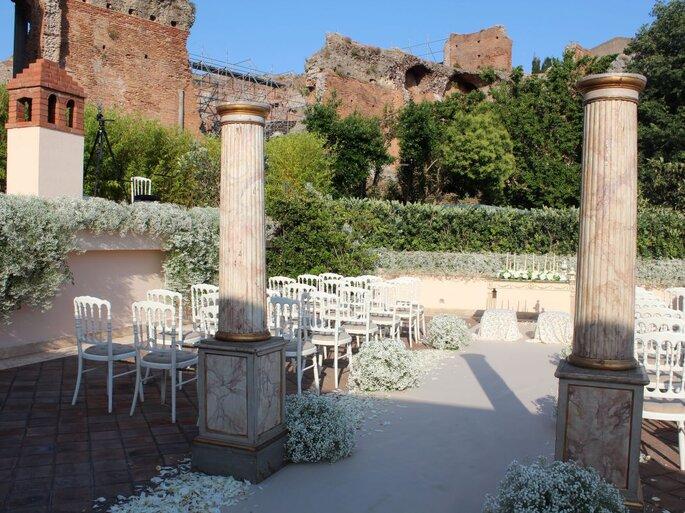 Sicily florist 2