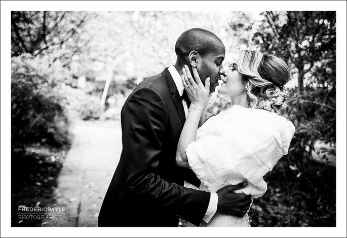 mariage-paris-frederic-bayle-05