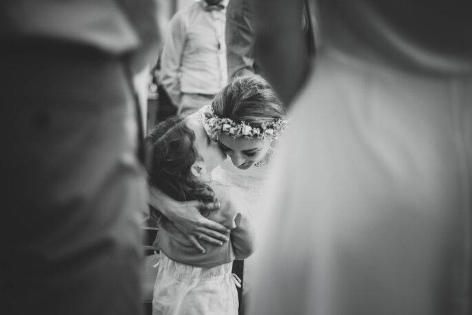 Photo: Christelle Pétard