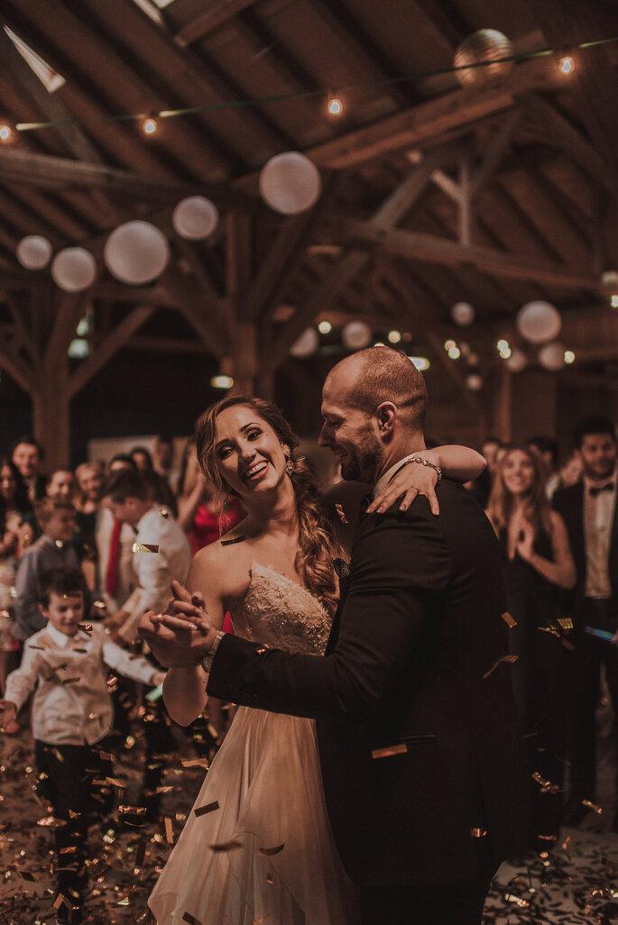 Foto: Wedding Crasher Fine Art Photography