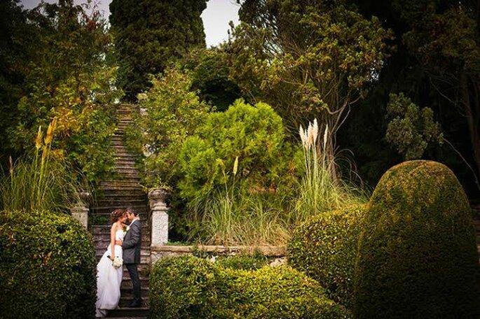 Eugenio Luti - Eos Wedding Photo