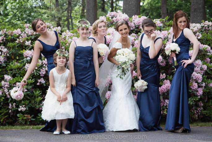 NYC wedding photography - Angelica Roberts Photography_-48