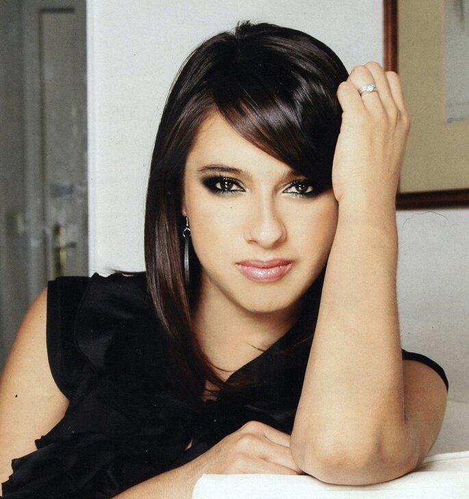 Beatriz Cisneros