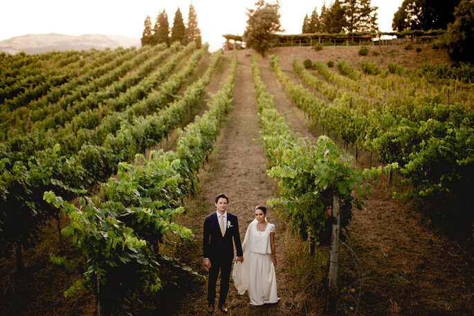 Thrall Photography destination wedding