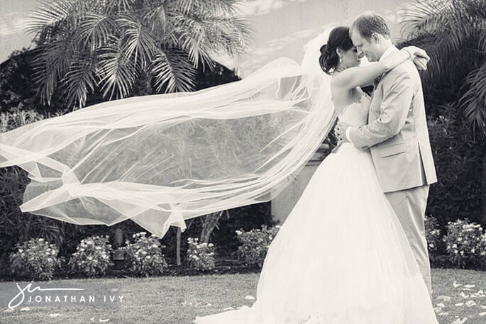 Johnathan Ivy Photography