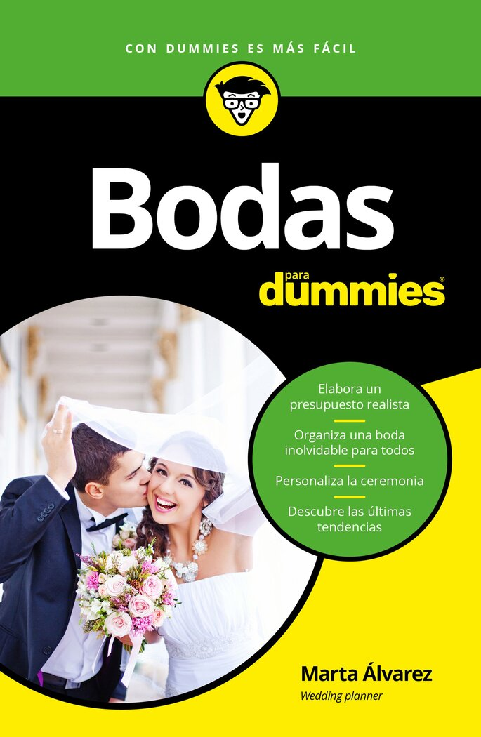 2000_BODAS para dummies